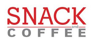 SNACKCOFFEE HOMEPAGE NEW