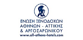 all-hotels-logo Αρχική