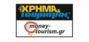 logo_teliko_money_tourism HOMEPAGE NEW EN