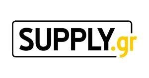 supply-300x158 Αρχική