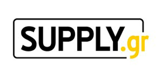 supply HOMEPAGE NEW
