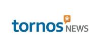 tornos-news Home