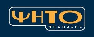 04_PSITO Organising company