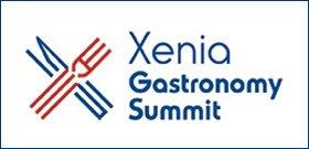 xenia_gastronomy280 Xenia Gastronomy Summit