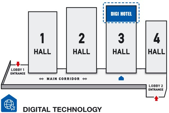 DIGI-HOTEL_ENG Digital technology