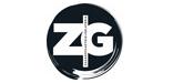 ZG_LOGO-xenia HOMEPAGE NEW