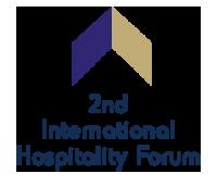 logo_hospitality-1-e1523345691527v2 HOMEPAGE NEW