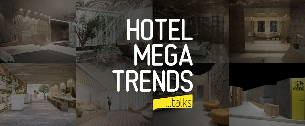 1_HMT_talks_header Hotel Megatrends / Talks