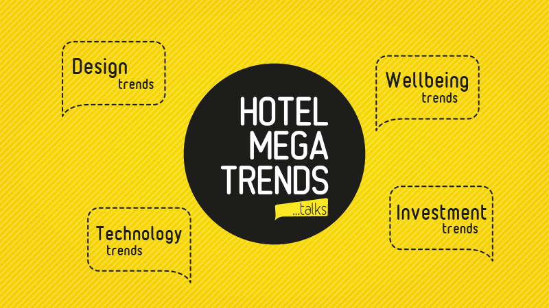 2_HMT_talks_photo2 Hotel Megatrends / Talks