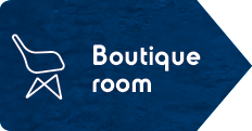 boutique-room-1 HOMEPAGE NEW
