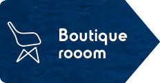 boutique-room HOMEPAGE NEW