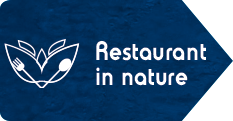 restaurant-in-nature HOMEPAGE NEW