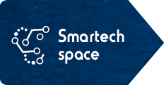 smartech-space HOMEPAGE NEW