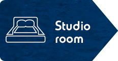 studio-room-1 HOMEPAGE NEW