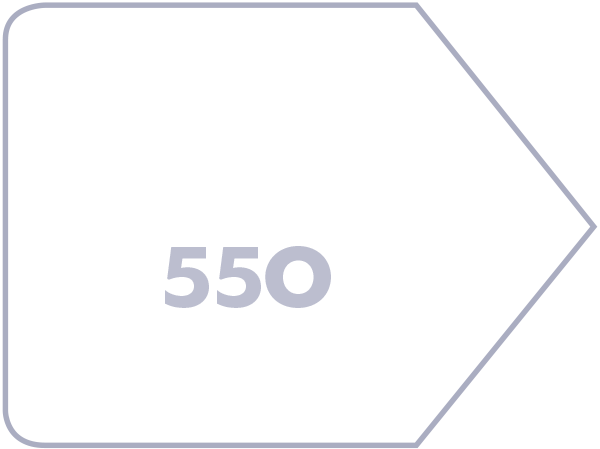ekthetes-600x449 HOMEPAGE NEW