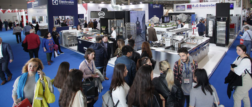Xenia_2019-Varanakis-Electrolux-IMG_9982 Xenia 2019 impressed everybody News
