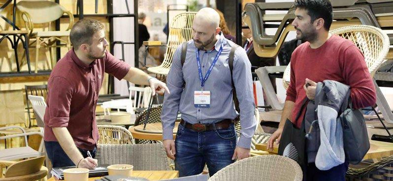 XENIA-ereuna-esoteriki1 Xenia 2020: A must visit trade show Highlights