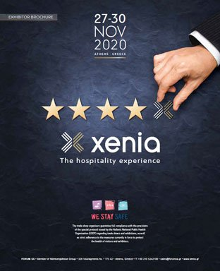 xenia2020-exh_brochure-cover Exhibitors Brochure